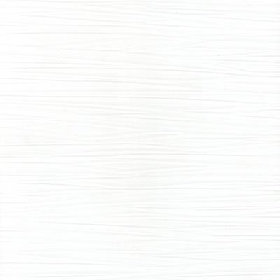 Белая мята