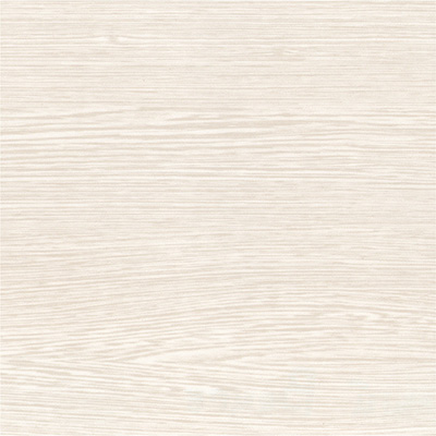 Экошпон белый венге