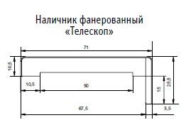 nalichnik-forks
