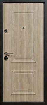 vhodnaja-dver-novosel327-back-small