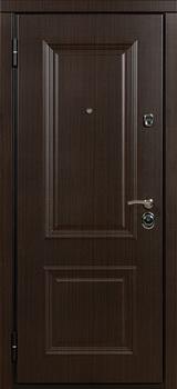 vhodnaja-dver-novosel327-front-small