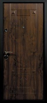 vhodnaja-dver-novosel328-back-small