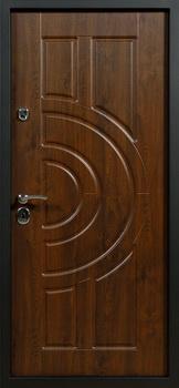 vhodnaja-dver-novosel329-back-small