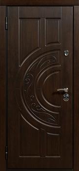 vhodnaja-dver-novosel329-front-small
