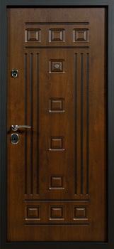 vhodnaja-dver-novosel330-back-small