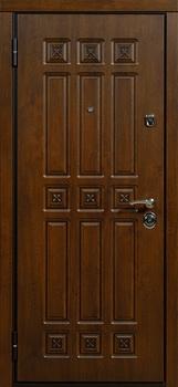 vhodnaja-dver-novosel330-front-small