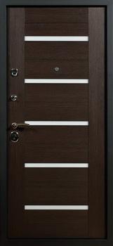 vhodnaja-dver-novosel401-back-small