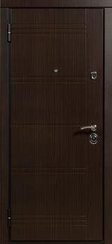 vhodnaja-dver-novosel401-front-small