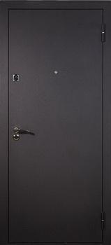 vhodnaja-dver-ultra203-front-small