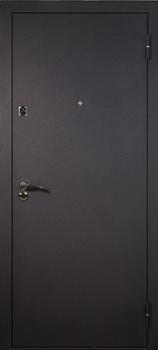 vhodnaja-dver-ultra204-front-small