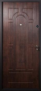 vhodnaja-dver-ultra205-front-small