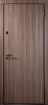 vhodnaja-dver-ultra303-front-small