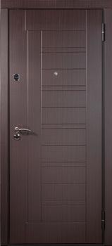 vhodnaja-dver-ultra304-front-small