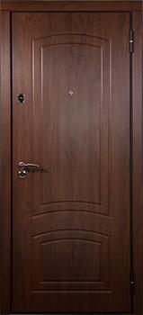 vhodnaja-dver-ultra305-front-small