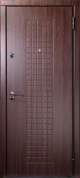 vhodnaja-dver-ultra306-front-small